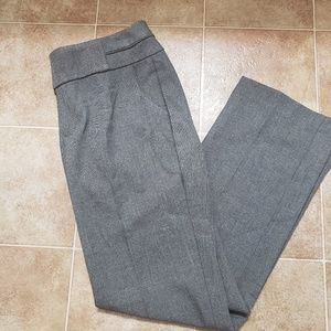 Stylish Dress Pants 8 Petite